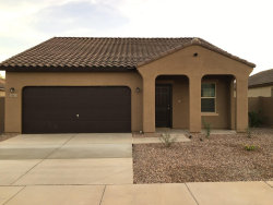 Photo of 2407 E San Miguel Drive, Casa Grande, AZ 85194 (MLS # 5994093)