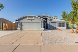 Photo of 7818 W Brown Street, Peoria, AZ 85345 (MLS # 5994099)