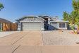 Photo of 7818 W Brown Street, Peoria, AZ 85345 (MLS # 5994099)