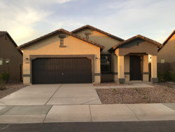 Photo of 2408 E San Miguel Drive, Casa Grande, AZ 85194 (MLS # 5994105)