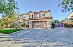 Photo of 2798 E Crescent Way, Gilbert, AZ 85298 (MLS # 5994109)