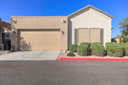 Photo of 2565 E Southern Avenue, Unit 24, Mesa, AZ 85204 (MLS # 5994110)