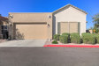 Photo of 2565 E Southern Avenue, Unit 24, Mesa, AZ 85204 (MLS # 5994110)