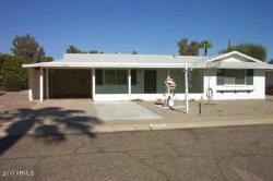 Photo of 12437 N Saint Andrew Drive, Sun City, AZ 85351 (MLS # 5994116)