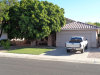 Photo of 763 N Surfside Drive, Gilbert, AZ 85233 (MLS # 5994125)
