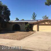 Photo of 2422 E Ivy Street, Mesa, AZ 85213 (MLS # 5994132)