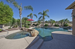 Photo of 2793 N 160th Avenue, Goodyear, AZ 85395 (MLS # 5994161)