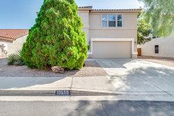 Photo of 10659 E Bramble Avenue, Mesa, AZ 85208 (MLS # 5994165)