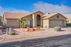 Photo of 3528 N Casper Drive, Goodyear, AZ 85395 (MLS # 5994167)