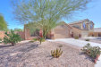 Photo of 3990 N Spring Mountain Trail, Casa Grande, AZ 85122 (MLS # 5994170)