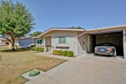Photo of 10412 W Corte Del Sol Oeste --, Sun City, AZ 85351 (MLS # 5994174)