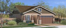 Photo of 3526 E Spring Wheat Lane, Gilbert, AZ 85296 (MLS # 5994176)