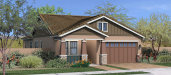 Photo of 3526 E Spring Wheat Lane, Gilbert, AZ 85296 (MLS # 5994176)