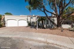 Photo of 1358 W Sandpiper Drive, Gilbert, AZ 85233 (MLS # 5994178)