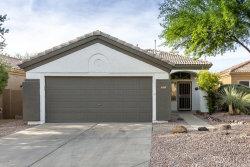 Photo of 4312 E Milton Drive, Cave Creek, AZ 85331 (MLS # 5994187)