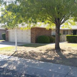 Photo of 9713 W Shasta Drive, Sun City, AZ 85351 (MLS # 5994189)