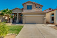 Photo of 16633 N 171st Drive, Surprise, AZ 85388 (MLS # 5994190)