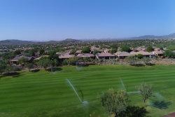 Photo of 41702 N Cross Timbers Trail, Anthem, AZ 85086 (MLS # 5994194)
