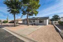 Photo of 261 W 22nd Avenue, Apache Junction, AZ 85120 (MLS # 5994196)