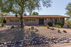 Photo of 7815 E Carefree Drive, Carefree, AZ 85377 (MLS # 5994204)