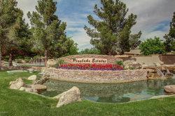 Photo of 493 E Kaibab Place, Chandler, AZ 85249 (MLS # 5994208)