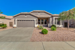 Photo of 13238 W Citrus Way, Litchfield Park, AZ 85340 (MLS # 5994213)