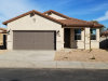 Photo of 25005 W Wayland Drive, Buckeye, AZ 85326 (MLS # 5994219)