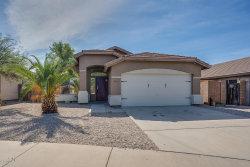 Photo of 8861 E Colby Circle, Mesa, AZ 85207 (MLS # 5994222)
