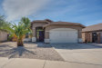 Photo of 8861 E Colby Circle, Mesa, AZ 85207 (MLS # 5994222)