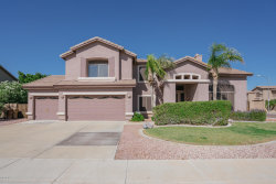Photo of 8528 W Salter Drive, Peoria, AZ 85382 (MLS # 5994226)