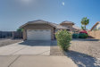 Photo of 1056 S Ananea Circle, Mesa, AZ 85208 (MLS # 5994228)