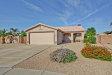 Photo of 20482 N 93rd Drive, Peoria, AZ 85382 (MLS # 5994231)