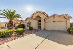 Photo of 18840 N 83rd Lane, Peoria, AZ 85382 (MLS # 5994240)