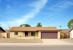Photo of 8834 W Hatcher Road, Peoria, AZ 85345 (MLS # 5994251)