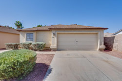 Photo of 8570 N 108th Drive, Peoria, AZ 85345 (MLS # 5994253)