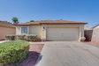 Photo of 8570 N 108th Drive, Peoria, AZ 85345 (MLS # 5994253)
