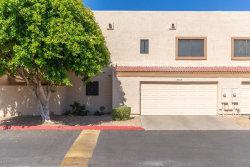 Photo of 8862 N 48th Lane, Glendale, AZ 85302 (MLS # 5994257)