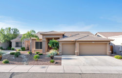 Photo of 3909 W Range Mule Drive, Phoenix, AZ 85083 (MLS # 5994264)