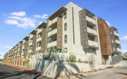 Photo of 2300 E Campbell Avenue, Unit 302, Phoenix, AZ 85016 (MLS # 5994266)
