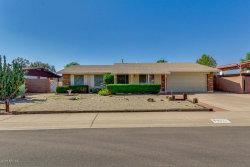 Photo of 9032 N 42nd Avenue, Phoenix, AZ 85051 (MLS # 5994268)