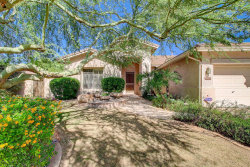 Photo of 8228 W Via Montoya Drive, Peoria, AZ 85383 (MLS # 5994271)