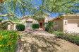 Photo of 8228 W Via Montoya Drive, Peoria, AZ 85383 (MLS # 5994271)