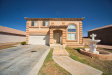 Photo of 9728 W Hatcher Road, Peoria, AZ 85345 (MLS # 5994277)
