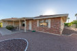Photo of 1018 S Roanoke --, Mesa, AZ 85206 (MLS # 5994282)