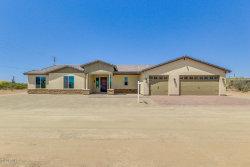 Photo of 14642 W Plum Road, Surprise, AZ 85387 (MLS # 5994284)
