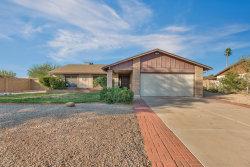Photo of 4122 E Nisbet Road, Phoenix, AZ 85032 (MLS # 5994286)