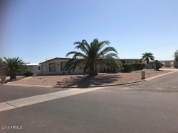 Photo of 9201 E Sun Lakes Boulevard S, Sun Lakes, AZ 85248 (MLS # 5994288)