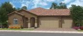 Photo of 990 W Pagoda Avenue, Queen Creek, AZ 85140 (MLS # 5994307)