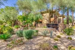 Photo of 6900 E Princess Drive, Unit 2239, Phoenix, AZ 85054 (MLS # 5994309)