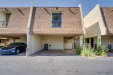 Photo of 5214 S Monaco Drive, Tempe, AZ 85283 (MLS # 5994312)